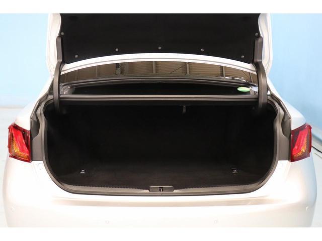 GS450h Iパッケージ 革シート シートエアコン(12枚目)