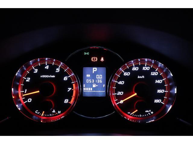 距離が少ないお車になります.長くご使用できますよ!
