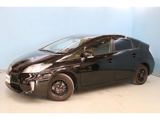 クルマの状態が一目で分かる『車両検査証明書』を全展示車に貼付け!トヨタ認定検査員が公正な車両評価基準にそって検査しております。