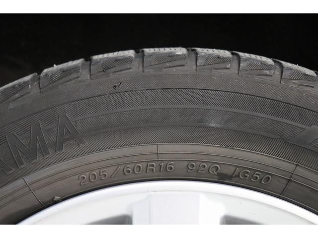 タイヤサイズはこちらです。ご確認下さい。