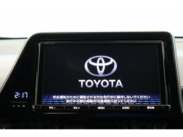 「トヨタ」「C-HR」「SUV・クロカン」「愛知県」の中古車22