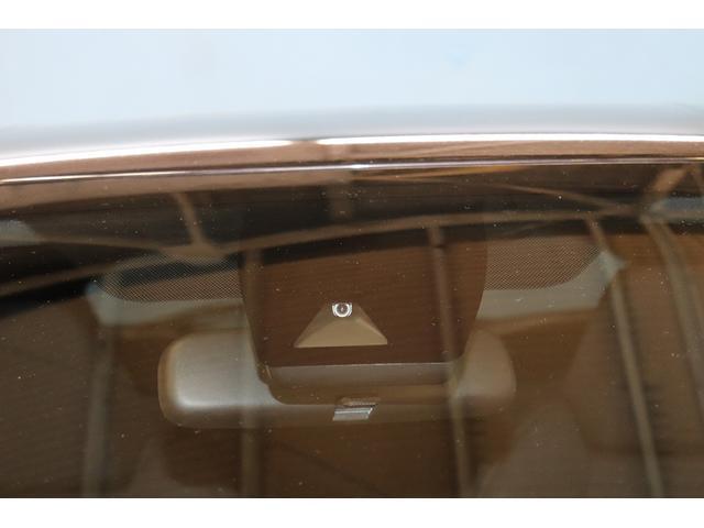 「トヨタ」「C-HR」「SUV・クロカン」「愛知県」の中古車38