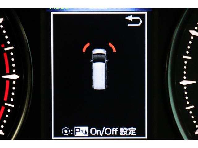 2.5Z ムーンルーフ フルセグ Bカメラ 両側PSD(41枚目)
