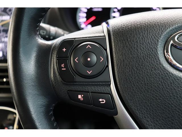 ZS 煌II フルセグナビ バックカメラ ETC スマートキー 両側電動スライド LEDヘッドランプ(20枚目)