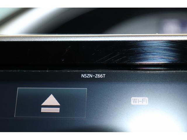 ZS 煌II フルセグナビ バックカメラ ETC スマートキー 両側電動スライド LEDヘッドランプ(24枚目)