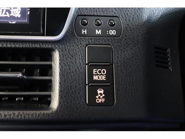 ZS 煌II フルセグナビ バックカメラ ETC スマートキー 両側電動スライド LEDヘッドランプ(27枚目)