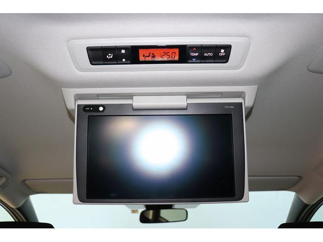 ZS 煌II フルセグナビ バックカメラ ETC スマートキー 両側電動スライド LEDヘッドランプ(29枚目)
