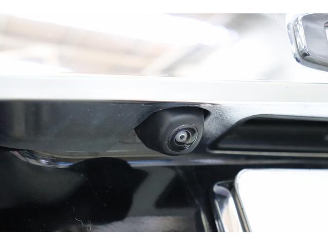 ZS 煌II フルセグナビ バックカメラ ETC スマートキー 両側電動スライド LEDヘッドランプ(38枚目)