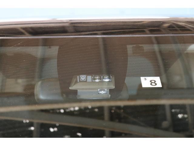 ZS 煌II フルセグナビ バックカメラ ETC スマートキー 両側電動スライド LEDヘッドランプ(40枚目)