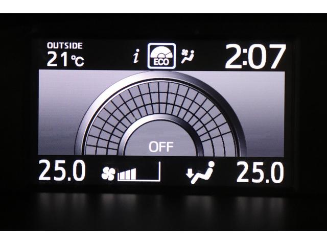 ZS 煌II ワンオーナー LEDヘッドランプ 純正アルミ スマートキー 両側電動スライド(19枚目)