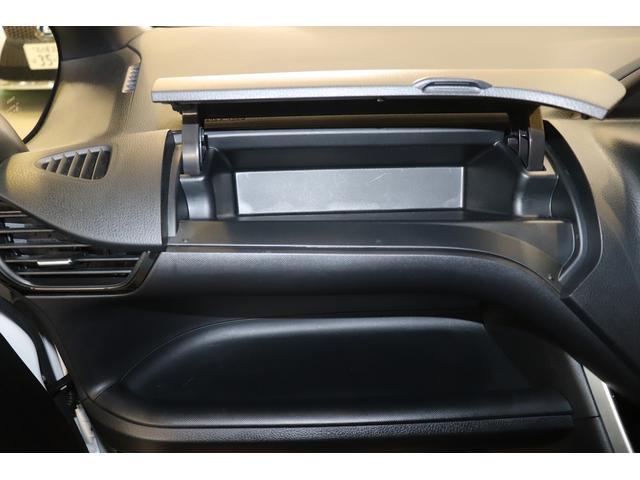 ZS 煌II ワンオーナー LEDヘッドランプ 純正アルミ スマートキー 両側電動スライド(27枚目)