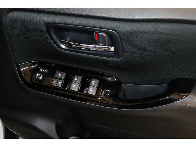 ZS 煌II ワンオーナー LEDヘッドランプ 純正アルミ スマートキー 両側電動スライド(33枚目)