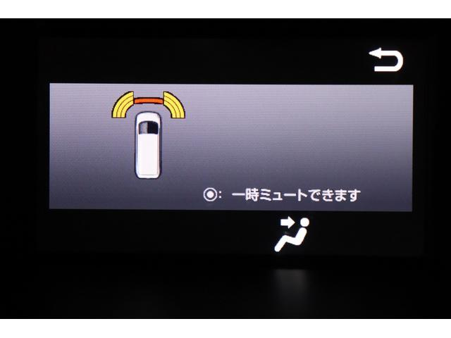 ZS 煌II ワンオーナー LEDヘッドランプ 純正アルミ スマートキー 両側電動スライド(34枚目)