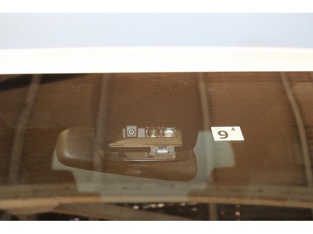 ZS 煌II ワンオーナー LEDヘッドランプ 純正アルミ スマートキー 両側電動スライド(35枚目)