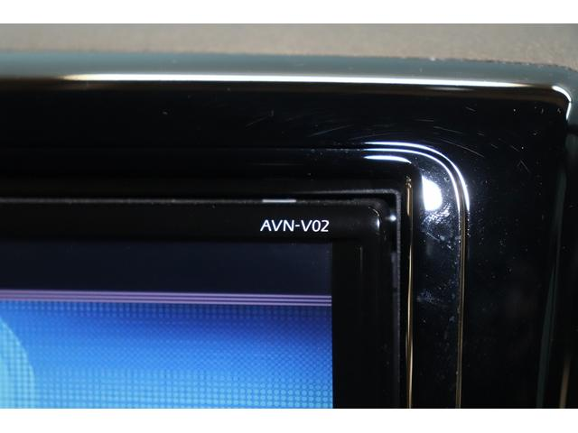 TS IC付ターボ オートエアコン HIDライト メモリーナビ フルセグTV DVD再生 ETC 両側電動スライド 純正アルミ ワンオーナー(23枚目)