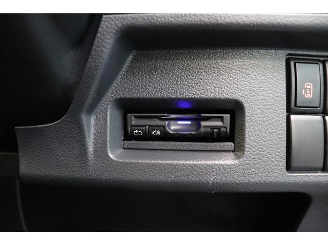 TS IC付ターボ オートエアコン HIDライト メモリーナビ フルセグTV DVD再生 ETC 両側電動スライド 純正アルミ ワンオーナー(31枚目)