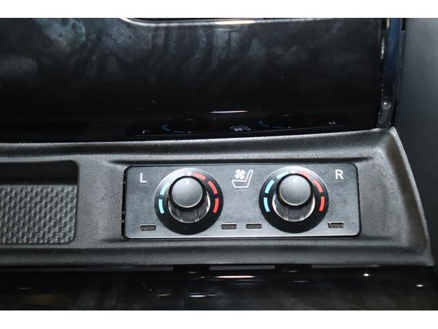 2.5Z Gエディション サンル-フ レーダーC 黒革シート プリクラ 両側電動ドア Bカメ 電動リアゲート オットマン LEDヘッドランプ 1オーナー SDナビ DVD ナビTV シートヒーター 盗難防止装置 フルセグTV(30枚目)