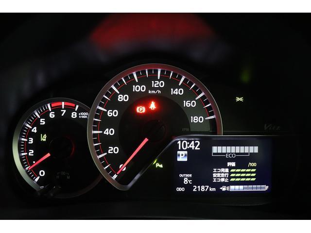 F セーフティーエディションIII TSS ワンオーナー ETC スマートキー LEDライト(13枚目)