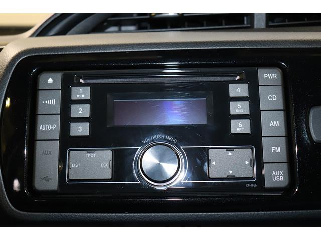 F セーフティーエディションIII TSS ワンオーナー ETC スマートキー LEDライト(15枚目)