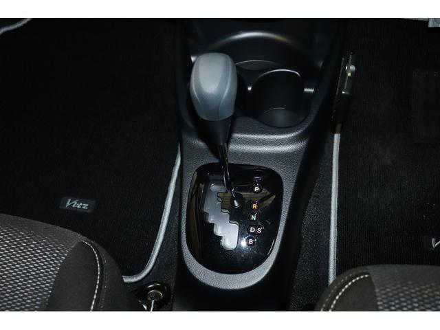 F セーフティーエディションIII TSS ワンオーナー ETC スマートキー LEDライト(17枚目)
