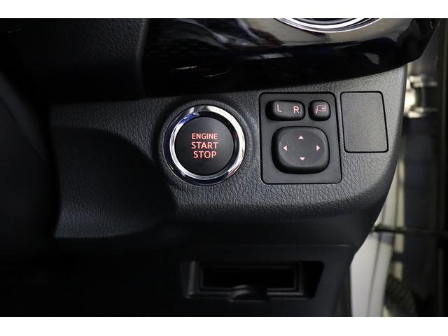 F セーフティーエディションIII TSS ワンオーナー ETC スマートキー LEDライト(21枚目)