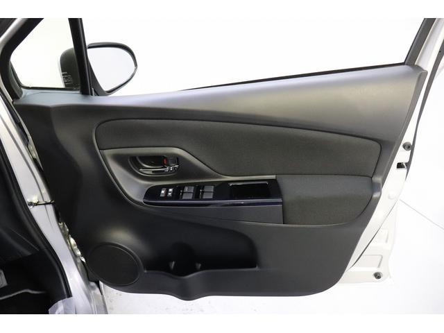 F セーフティーエディションIII TSS ワンオーナー ETC スマートキー LEDライト(23枚目)