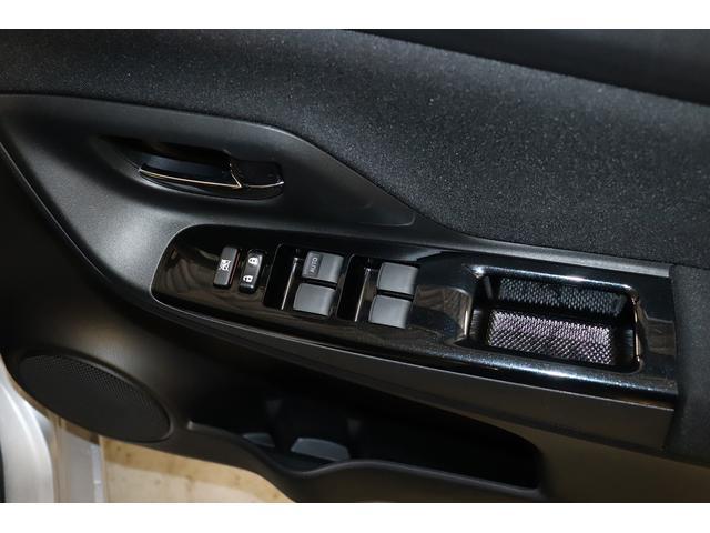 F セーフティーエディションIII TSS ワンオーナー ETC スマートキー LEDライト(24枚目)