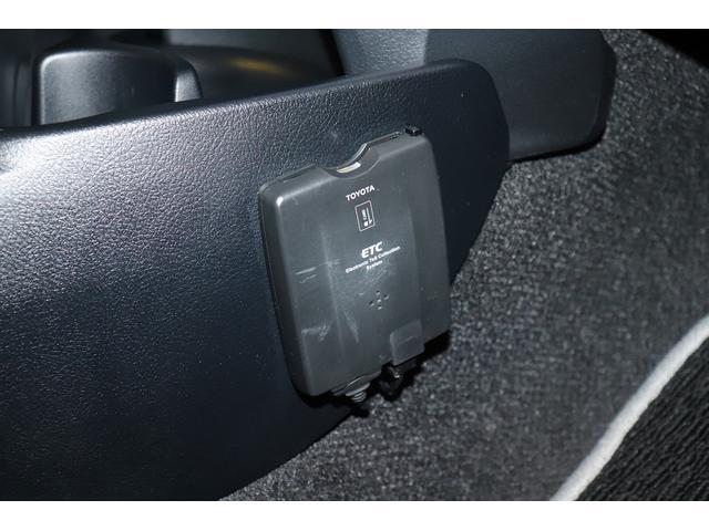 F セーフティーエディションIII TSS ワンオーナー ETC スマートキー LEDライト(25枚目)