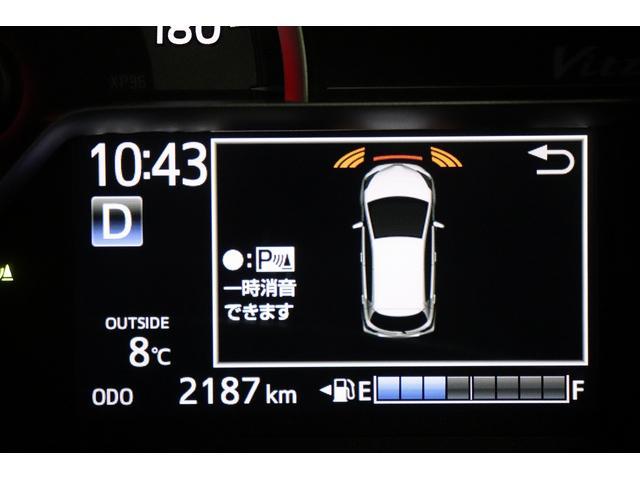F セーフティーエディションIII TSS ワンオーナー ETC スマートキー LEDライト(26枚目)