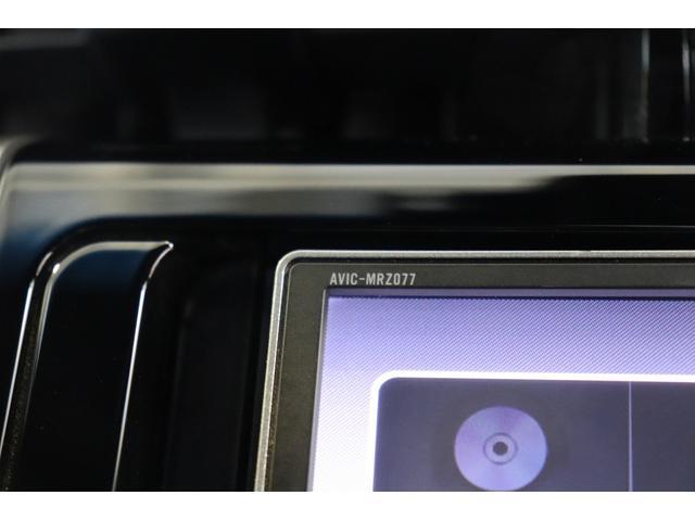 プレミアム パイオニアフルセグナビ ETC スマートキー LEDライト ワンオーナー(22枚目)