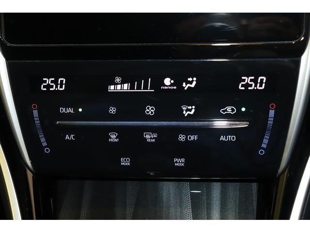 プレミアム パイオニアフルセグナビ ETC スマートキー LEDライト ワンオーナー(23枚目)