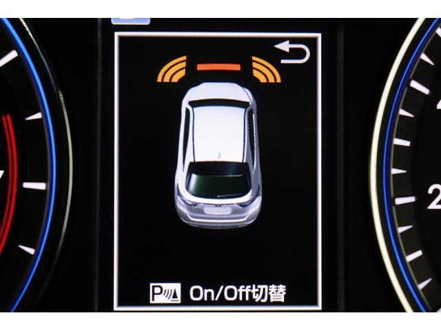 プレミアム パイオニアフルセグナビ ETC スマートキー LEDライト ワンオーナー(36枚目)