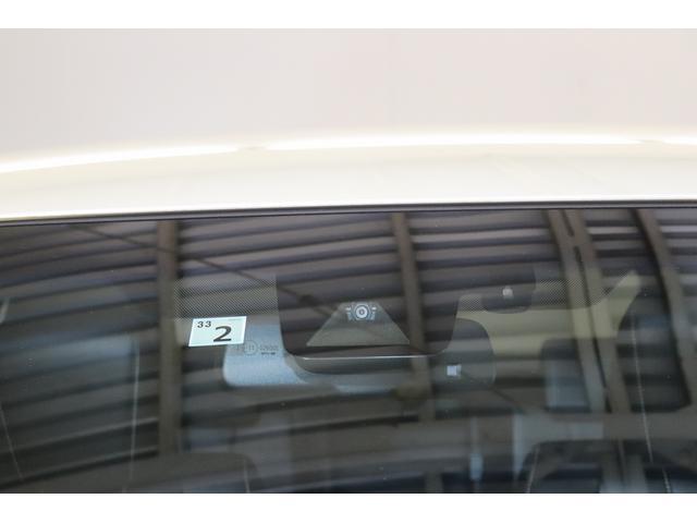プレミアム パイオニアフルセグナビ ETC スマートキー LEDライト ワンオーナー(37枚目)