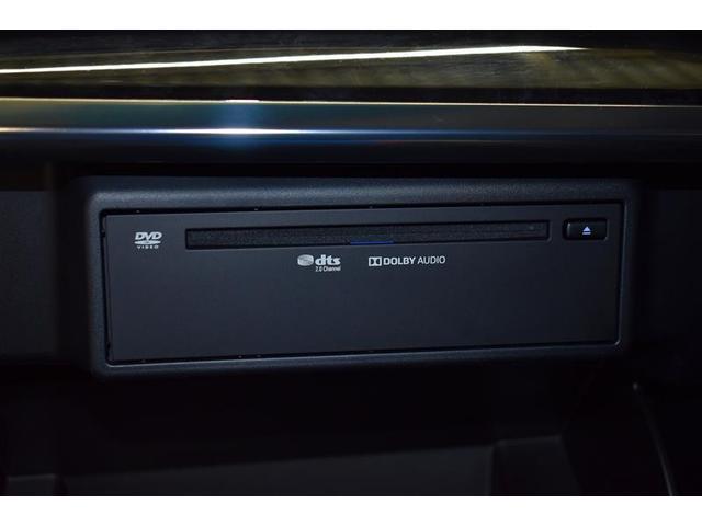 2.5S Cパッケージ PWバックドア 地デジ対応 WSR 前後ソナー 1オーナー 横滑り防止装置 クルコン LEDライト TVナビ バックカメラ キーレス ETC スマートキー メモリーナビ DVD パワーシート CD(16枚目)