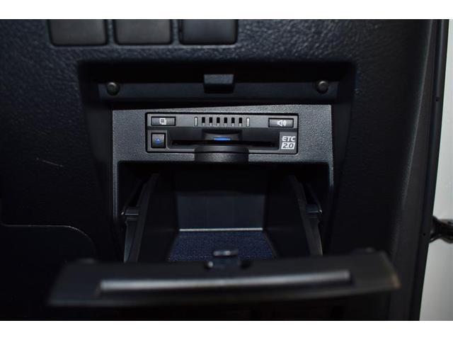 2.5S Cパッケージ PWバックドア 地デジ対応 WSR 前後ソナー 1オーナー 横滑り防止装置 クルコン LEDライト TVナビ バックカメラ キーレス ETC スマートキー メモリーナビ DVD パワーシート CD(18枚目)