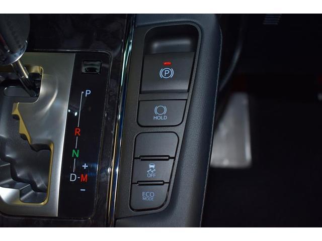 2.5S Cパッケージ PWバックドア 地デジ対応 WSR 前後ソナー 1オーナー 横滑り防止装置 クルコン LEDライト TVナビ バックカメラ キーレス ETC スマートキー メモリーナビ DVD パワーシート CD(28枚目)