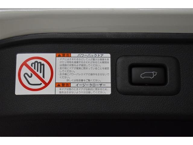 2.5S Cパッケージ PWバックドア 地デジ対応 WSR 前後ソナー 1オーナー 横滑り防止装置 クルコン LEDライト TVナビ バックカメラ キーレス ETC スマートキー メモリーナビ DVD パワーシート CD(34枚目)