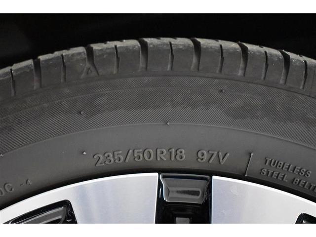 2.5S Cパッケージ PWバックドア 地デジ対応 WSR 前後ソナー 1オーナー 横滑り防止装置 クルコン LEDライト TVナビ バックカメラ キーレス ETC スマートキー メモリーナビ DVD パワーシート CD(40枚目)