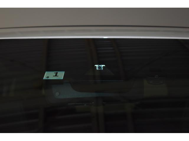 2.5S Cパッケージ PWバックドア 地デジ対応 WSR 前後ソナー 1オーナー 横滑り防止装置 クルコン LEDライト TVナビ バックカメラ キーレス ETC スマートキー メモリーナビ DVD パワーシート CD(43枚目)