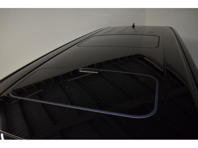2.5Z Gエディション ワンオーナー フルセグナビ バックカメラ スマートキー LEDヘッドライト 両側電動スライド フルエアロ(7枚目)