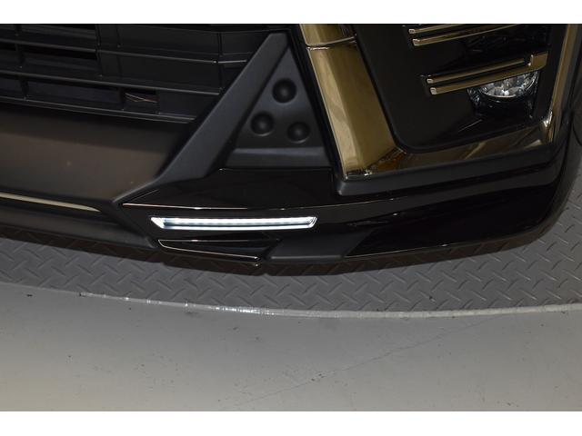 2.5Z Gエディション ワンオーナー フルセグナビ バックカメラ スマートキー LEDヘッドライト 両側電動スライド フルエアロ(9枚目)