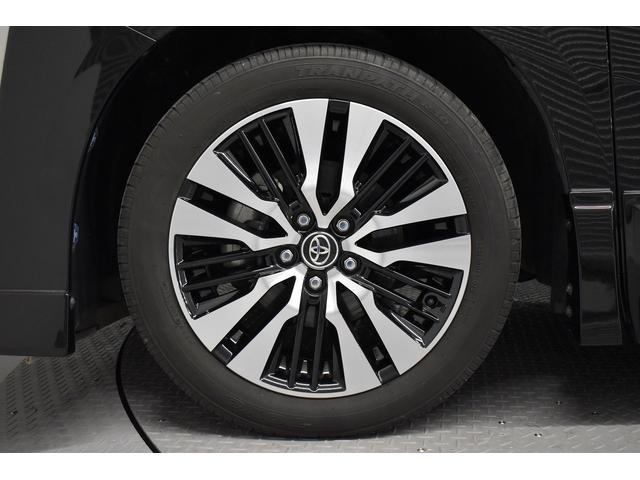 2.5Z Gエディション ワンオーナー フルセグナビ バックカメラ スマートキー LEDヘッドライト 両側電動スライド フルエアロ(11枚目)
