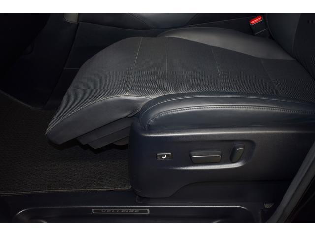2.5Z Gエディション ワンオーナー フルセグナビ バックカメラ スマートキー LEDヘッドライト 両側電動スライド フルエアロ(13枚目)