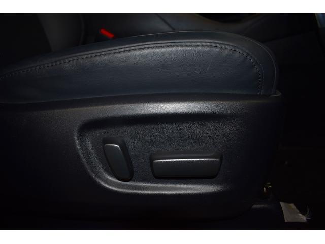 2.5Z Gエディション ワンオーナー フルセグナビ バックカメラ スマートキー LEDヘッドライト 両側電動スライド フルエアロ(14枚目)