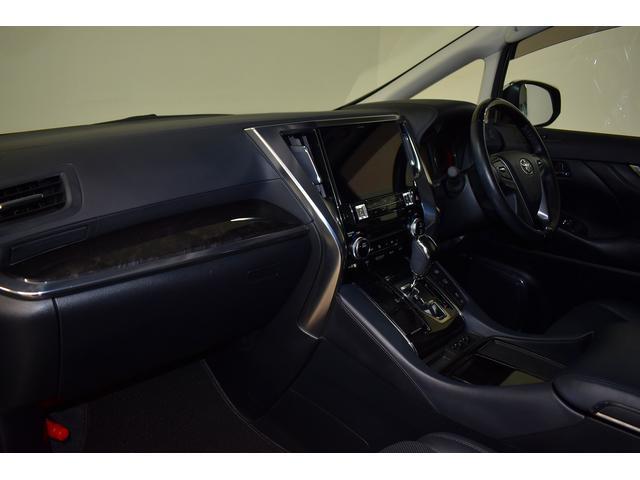 2.5Z Gエディション ワンオーナー フルセグナビ バックカメラ スマートキー LEDヘッドライト 両側電動スライド フルエアロ(20枚目)