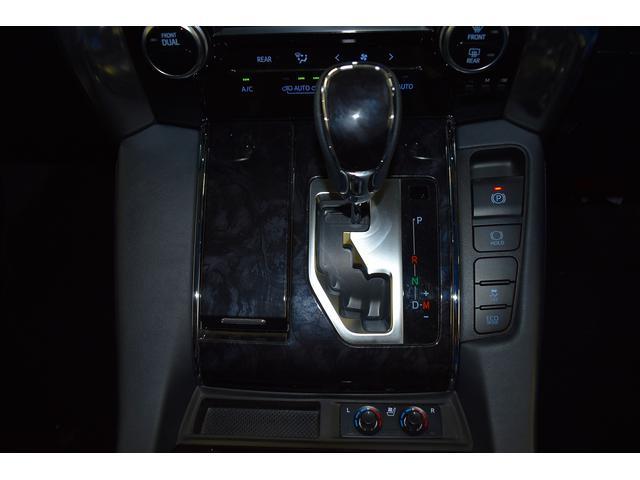 2.5Z Gエディション ワンオーナー フルセグナビ バックカメラ スマートキー LEDヘッドライト 両側電動スライド フルエアロ(31枚目)