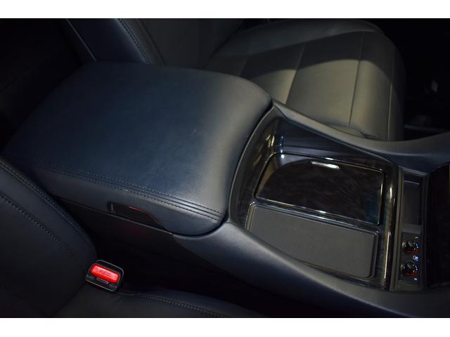 2.5Z Gエディション ワンオーナー フルセグナビ バックカメラ スマートキー LEDヘッドライト 両側電動スライド フルエアロ(34枚目)