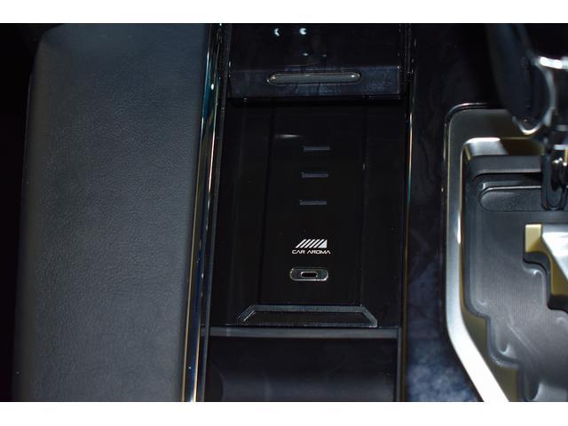 2.5Z Gエディション ワンオーナー フルセグナビ バックカメラ スマートキー LEDヘッドライト 両側電動スライド フルエアロ(35枚目)