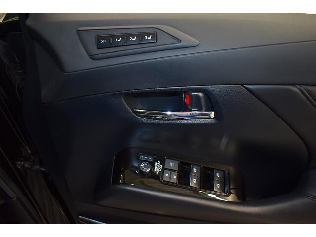 2.5Z Gエディション ワンオーナー フルセグナビ バックカメラ スマートキー LEDヘッドライト 両側電動スライド フルエアロ(42枚目)