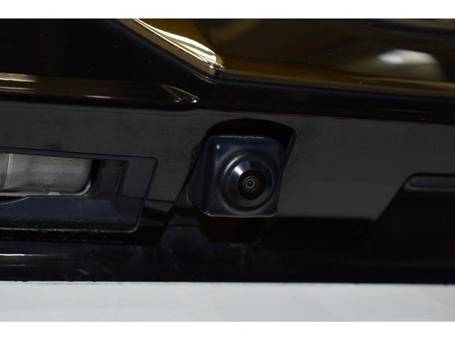 2.5Z Gエディション ワンオーナー フルセグナビ バックカメラ スマートキー LEDヘッドライト 両側電動スライド フルエアロ(43枚目)